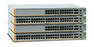 x510 Series Switches