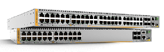 x930 Series Switches
